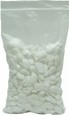 2 lb. Filter Rejuvenating Tablets