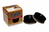 2 Pack Cyclo Polisher Grey Ultra Soft Upholstery Brush