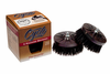 2 Pack Cyclo Polisher Stiff Scrub Brush