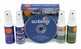 303 Boat Care Kit