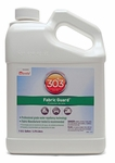 303 Fabric Guard 128oz.