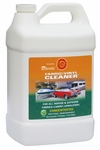 303 Fabric & Vinyl Cleaner 128 oz.