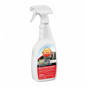 303 Indoor & Outdoor Multi-Surface Cleaner 16 oz.