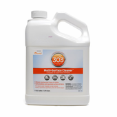 303 Multi-Surface Cleaner 128 oz.