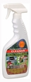303 Patio Furniture Cleaner 16 oz.