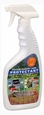 303 Patio Furniture Protectant 16 oz.