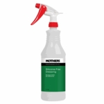 32 oz. Mothers Professional Silicone-Free Dressing Spray Bottle