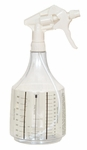 36 Ounce Detail Bottle