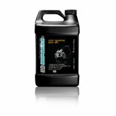 3D HD Express 128 oz.