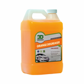 3D Orange 88 Citrus Degreaser 128 oz.