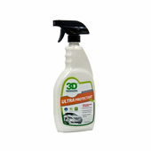 3D Ultra Protectant Tire Gloss Dressing
