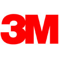 3M Automotive Appearance Car Care Products