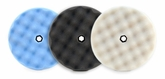 3M Buffing & Polishing Pads