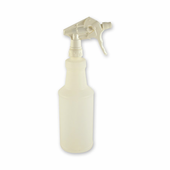 3M Detailing Spray Bottle 32 oz. - 37716