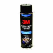 3M Foaming Engine Degreaser -08899