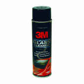 3M Glass Cleaner -08888