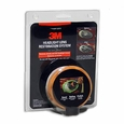 3M Headlight Lens Restoration System -39008 <font color=red><b>Rebate Offer!</font></b>