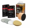 3M Headlight Restoration Kit � No Tools Required 39084 <font color=red><b>Rebate Offer!</font></b>