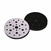 3M Hookit 6 Inch Soft Interface Pad - 05777