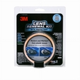3M Lens Renewal Complete Kit with Protectant -39045 <font color=red><b>Rebate Offer!</font></b>