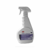 3M Marine Clean and Shine Wax - 09033