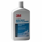 3M Marine Non-Skid Cleaner 33.8 oz. - 09063