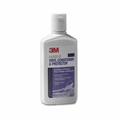 3M Marine Vinyl Cleaner, Conditioner & Protector 8.4 oz. - 09023