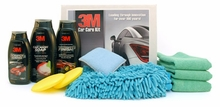 3M Paint Care Kit for Hand Application
