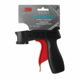 3M Paint Defender Spray Trigger 90201