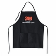 3M Perfect-It 3000 Buffing Apron - 06059