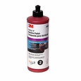 3M Perfect-It 3000 Machine Polish 16 oz. -39061