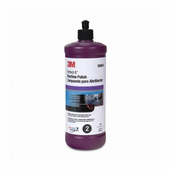 3M Perfect-It 3000 Machine Polish 32 oz. -06064