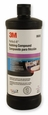 3M Perfect-It 3000 Rubbing Compound 32 oz. -06085
