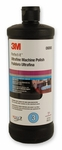 3M Perfect-It 3000 Ultrafine Machine Polish (Ultrafina) 32 oz.  -06068