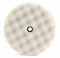 3M Perfect-It Double Sided Foam Compounding Pad 8 inches - 05706