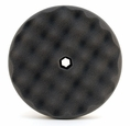 3M Perfect-It Double Sided Foam Polishing Pad 8 inches - 05707