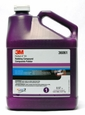 3M Perfect-It EX Rubbing Compound 128 oz. - 36061