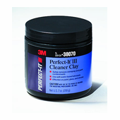 3M Perfect-It III Cleaner Clay -38070