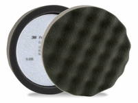 3M Perfect-It Plus Foam Polishing Pad 8 inches - 05738