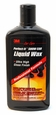 3M Perfect-It Show Car Liquid Wax 16 oz. -39026