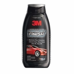 3M Performance Finish 16 oz. -39030