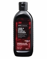 3M Lens & Hard Plastic Cleaner -39017