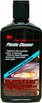 3M Plastic Cleaner -39017