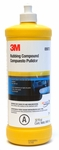 3M Rubbing Compound 05973