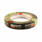 3M Scotch 233+ Premium Automotive Masking Tape 18mm x 32m - 03431
