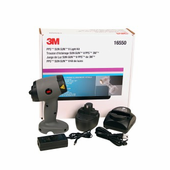 3M Sun Gun Color Matching Light -16550