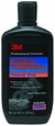 3M Super Duty Rubbing Compound 16 oz. -39004