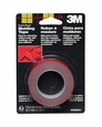 3M Super Strong Automotive Attachment Tape - 03609