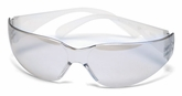 3M Virtua Protective Eyewear - Mirrored Lens