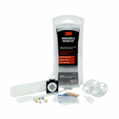 3M Windshield Repair Kit -08580